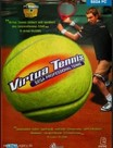 Virtua tennis 1 PC Full Español(MEGA)