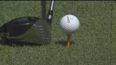 http:tv-espn.com/golf/live3.html