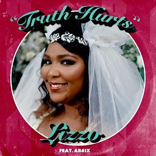 [Single] AB6IX - Truth Hurts MP3 full zip rar 320kbps