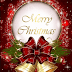 TOP 50+MERRY CHRISTMAS QUOTES FOR SOMEONE SPECIAL - FACEBOOK DPZ & WHATSAPP DPZ