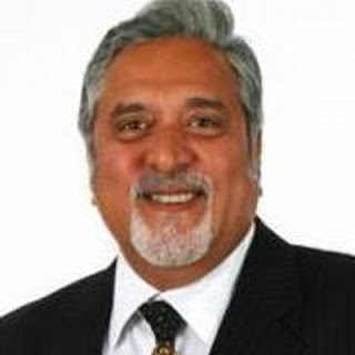 Vijay Mallya Age, Height, Weight, Net Worth, Wife, Wiki, Family, Bio