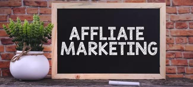Affiliate Marketing nedir? Nasıl kazanılır? Kimler yapabilir? Uzmanından tüyolar