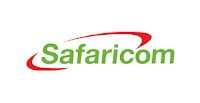 Safaricom Customer Care Number