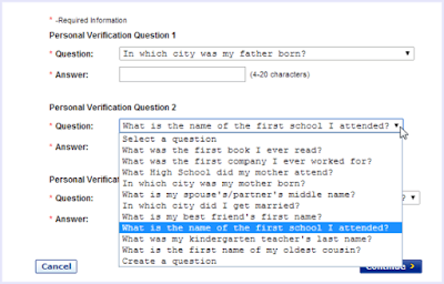 choose-gmail-security-questions