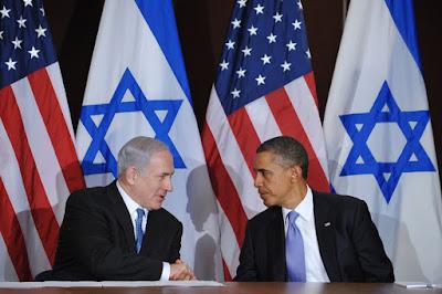 El primer ministro israelí, Benjamin Netanyahu, aseguró a su gabinete que las relaciones entre los Estados Unidos e Israel seguirá siendo fuerte.
