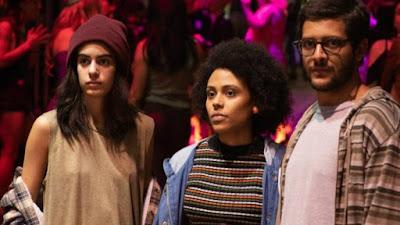 Série da HBO, 'Todxs Nós' tem seu primeiro trailer divulgado