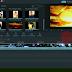 Edit Blur Di Video