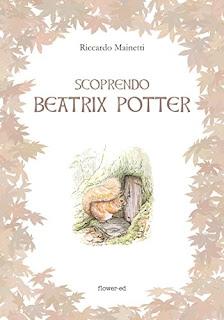 segnalazione-libro-scoprendo-beatrix-potter