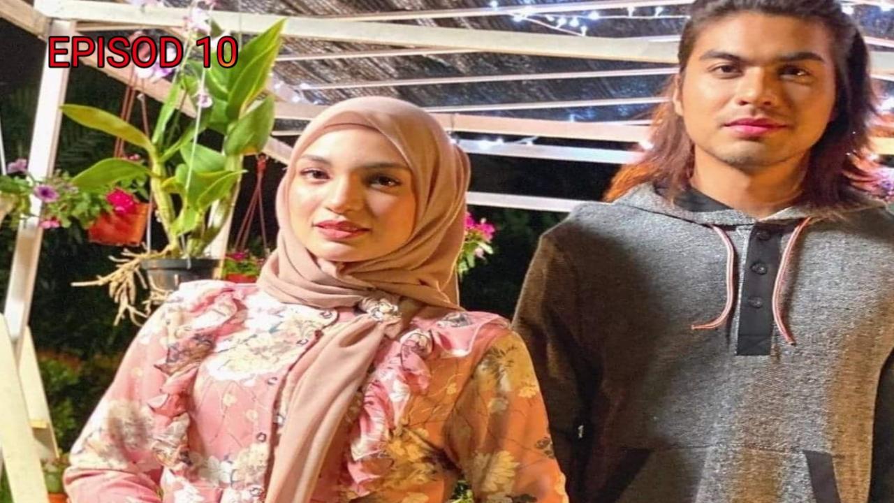 Tonton Drama Sang Pewaris Episod 10 (TV3)