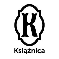 https://www.facebook.com/Wydawnictwo-Ksi%C4%85%C5%BCnica-1712601658770030/