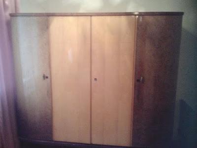 На фотографии изображена сдам аренда 2к квартиры Отрадный Гавела 83г - 6