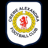 PES 2021 The Alexandra Stadium