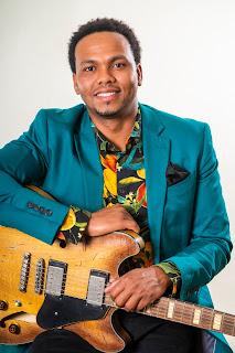 El cantante radicado en USA José Fermin Ceballos nos trae un nuevo tema  motivador y cargado de esperanza