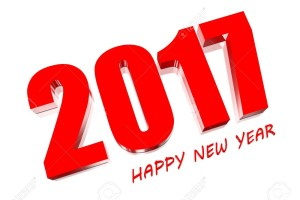 Happy New Year 2020 Stock Photos, Images, & Pictures