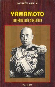 Yamamoto Con Rồng Thái Bình Dương - Nguyễn Vạn Lý