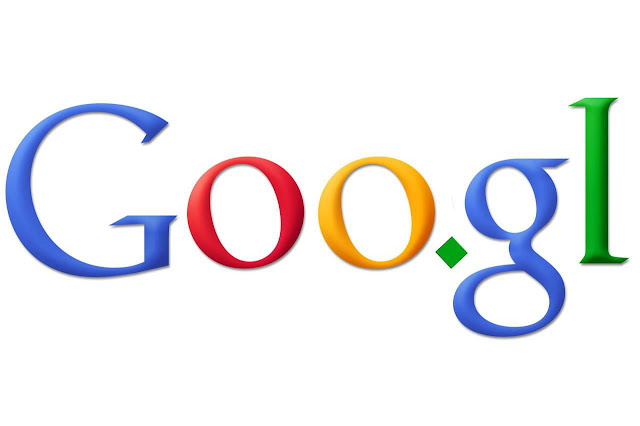 Tutorial: Cara Mudah Memendekkan URL Dengan Goo.gl