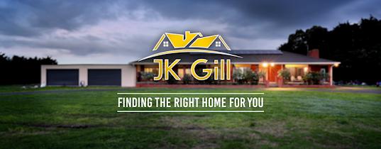 JK Gill Real Estate Footscray