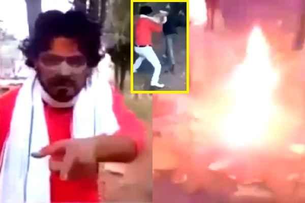 rajasthan-rajasmand-news-love-jihadi-killed-and-burnt-hindi-news