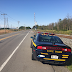 "State Police participate in ""Operation Clear Track"" to promote railroad safety"