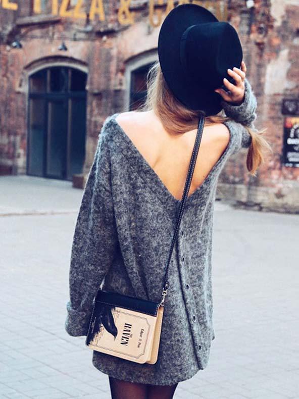 Hermosos bolsos