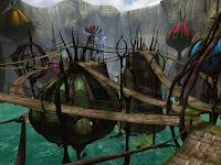 Videojuego Mysterious Journey II - Chameleon