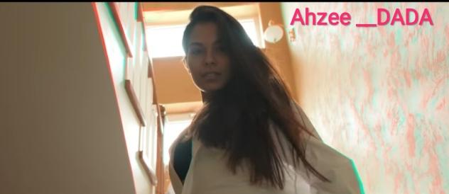 Ahzee DADA Lyrics (Feat. Masta & Joshua Khane)