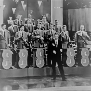 Picture of Johnny Long and His Orchestra