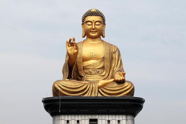 Đạo Phật Nguyên Thủy - Kinh Tiểu Bộ - Trưởng lão ni Tissà