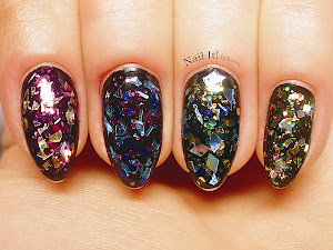 http://nail-it-by-inanna.blogspot.com/2013/12/models-own-mirrorball-collection-swatch.html