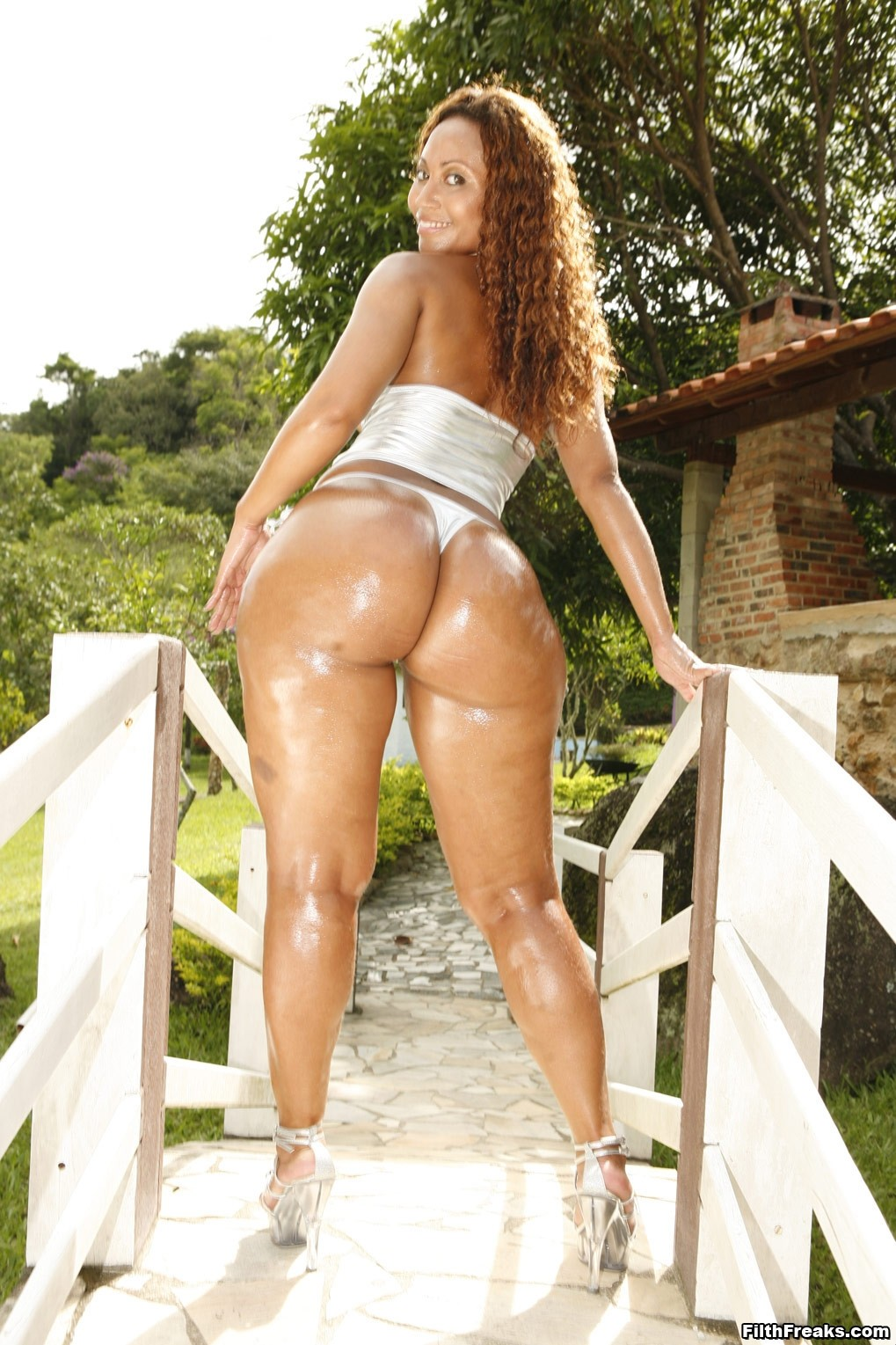 Casa Da Curva Luana Alves-6681