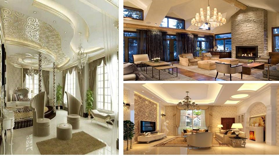 Top 10 beige living rooms you have ever seen decor units for Best living room ever