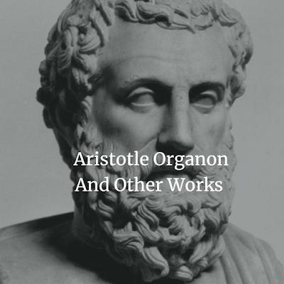 Aristotle Organon