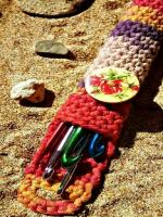 https://laventanaazul-susana.blogspot.com.es/2016/06/181-funda-porta-ganchillos-crochet.html