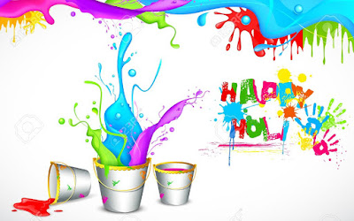 happy holi pictures download