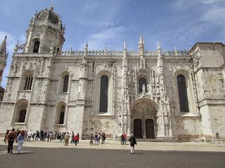 Amadora ( Portugal) Lisboa