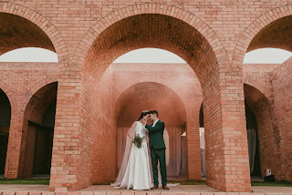 natal, lustre, bolo, noiva, noivo, casamento, ceia, natalino, editorial, vestido de noiva, terno de noivo, pinha, buque