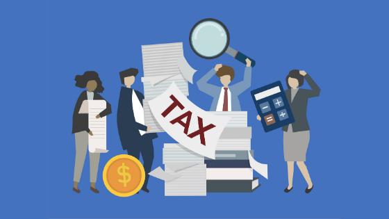 Qual o valor da multa e juros por atraso do pagamento do DAS do MEI?