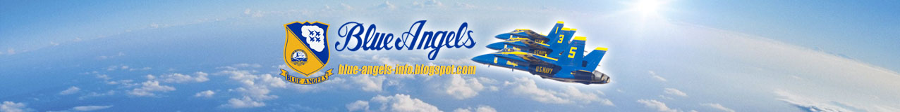 U.S. Navy Blue Angels Schedule - The Blue Angels Schedule,blue angels news,blue angels videos