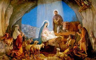 Παιδικές ταινίες για την Γέννηση του Χριστού. Όμορφες επιλογές για προβολή σε μαθητές Δημοτικού.(ΒΙΝΤΕΟ)