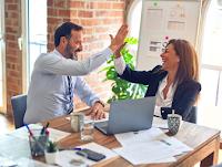 Pengertian Manajemen Personalia, Tujuan, Tugas, dan Fungsinya