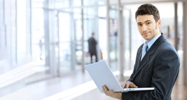 Marketing executive jobs dubai