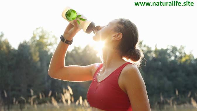 Αγγεία, Καρδιά, , αρτηριακή πίεση, βάρος, στρές, καθιστική ζωή  Συνδέονται