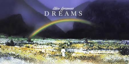 Los sueños de Akira Kurosawa, la realidad es subjetiva
