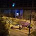 Ποιος κορωνοϊός; Στην φοιτητική εστία Θεσσαλονίκης έκαναν πάρτι! (vid)
