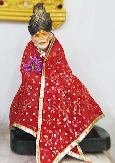 birth, death, सद्गुरु, साई, साईनाथ, सपटणेकर, हेमाडपंत, Sadguru, Sai, Hemadpant, Sainath, Forum, साईनाथ, हेमाडपंत, साई, साईबाबा, सद्गुरुकृपा, सद्गुरु, सपटणेकर, बाबा, श्रीसाईसच्चरित, रतनजी, श्रीसाईमहिमा, आद्यपिपा, Adyapipa, शिर्डी, sainath, saibaba, Sai, Sadgurukrupa, Sapatnekar, Baba, Shree Saichcharitra, Ratanji, Shree Saimahima, Shirdi, साईनाथ, Sainath, guiding, guide, spiritual, Hemadpant,