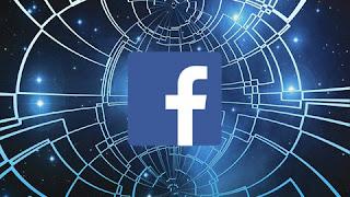 Facebook removes false Political ad