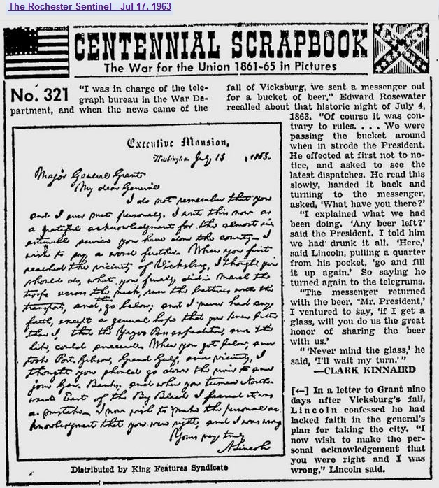 vicksburg hindu personals While modern vicksburg was established in 1811, the city actually dates back to colonial times when the french built fort saint-pierre nearby today,.