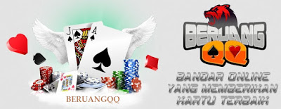 Poker Online Dan Situs BandarQ Terpopuler Saat Ini