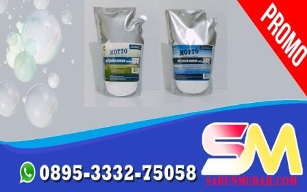 distributor sabun laundry, deterjen bubuk motto, deterjen bubuk motto matic, deterjen bubuk motto manual, deterjen bubuk pouch