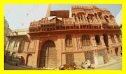 Bikaner City Tourist Places